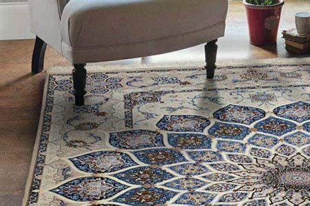 buy-direct-carpet-from-factory.jpg