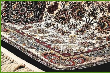 buy-first-class-carpet.jpg