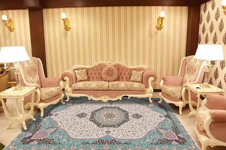 carpet-1000-reeds-10-color-kashan.jpg