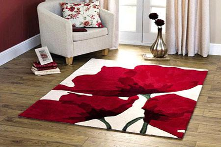different-decorate-modern-carpet.jpg