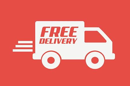 free-delivery-carpet.jpg