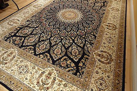 internet-shopping-carpet-kashan.jpg