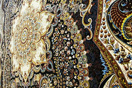 internet-shopping-kashan-factory-carpet.jpg