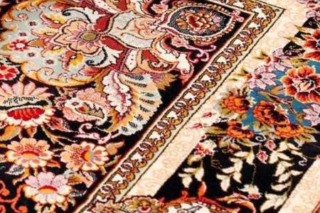 kashan-machine-carpet-high-quality.jpg