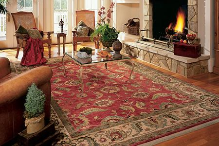 price-carpet-kashan.jpg