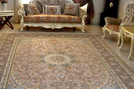 sale-machine-carpet-kashan.jpg