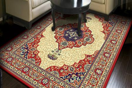 sale-online-machine-carpet-kashan.jpg