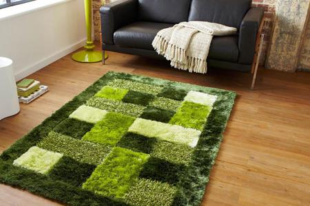 shopping-internet-shaggy-carpet.jpg